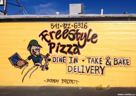 freestyle-pizza1