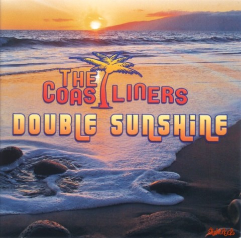 coastliners double sunshine small