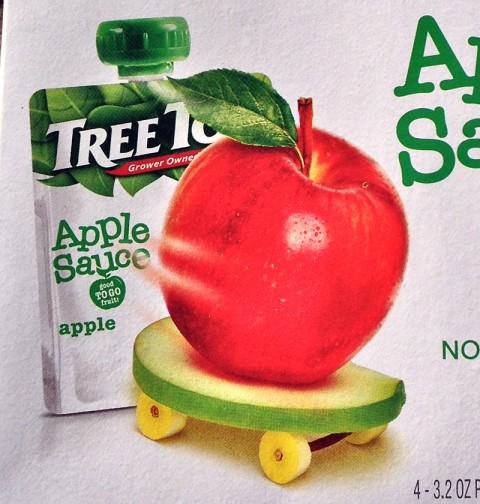 treetopapplesauce2