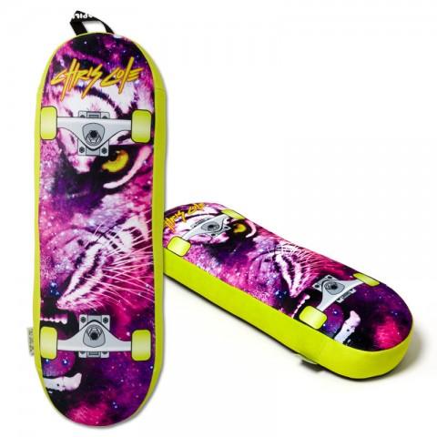 boardpillow5
