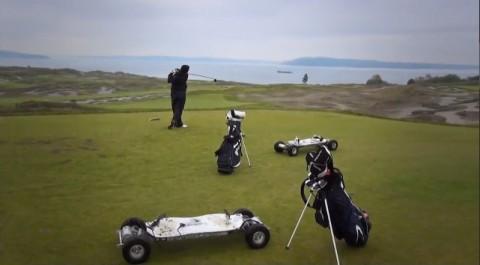 golfboard3