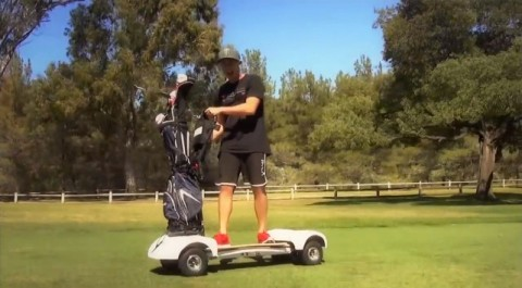 golfboard7