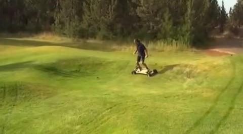 golfboard8