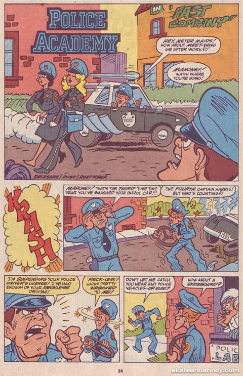 police-academy-1