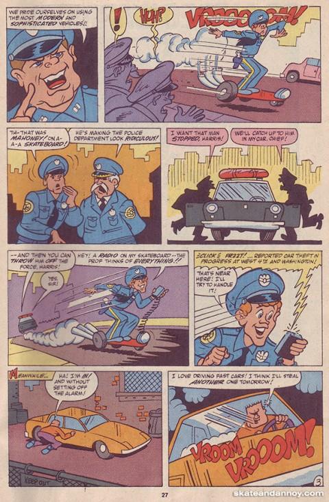 police-academy-3