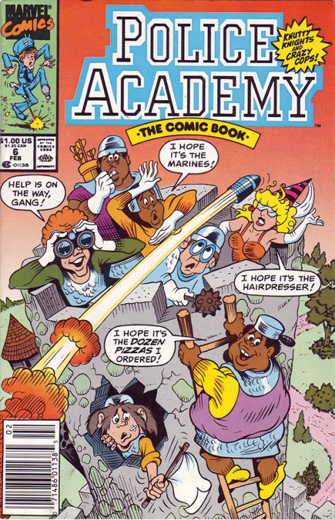 police-academy-cover