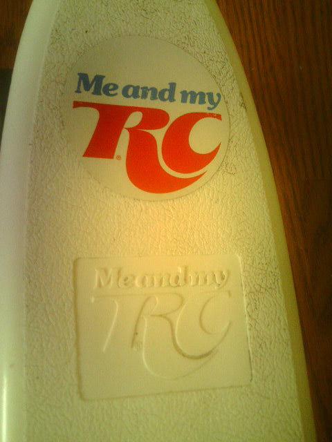 rc-cola1