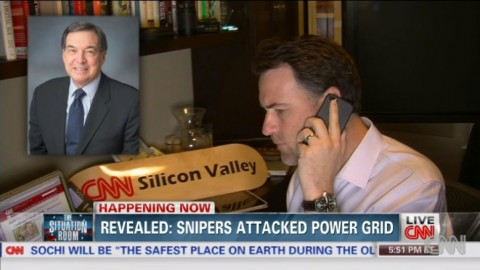 snipers, CNN silicon valley skateboard