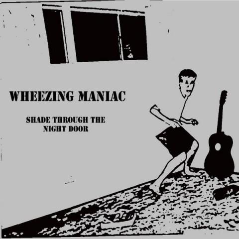 wheezing-maniac