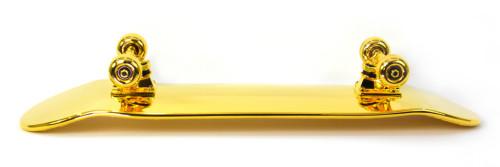 golden0