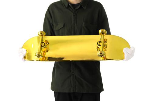 golden5