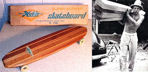 00d2a328499 Hobie Alter of Hobie Skateboards (surfboards
