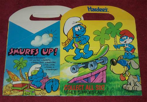 smurf-hardees2