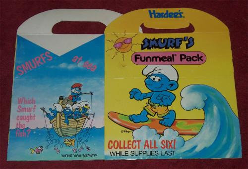 smurf-hardees4