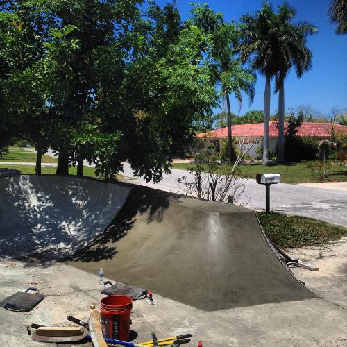 frontyard-scene3