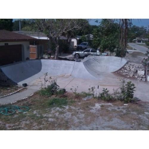 frontyard-scene6