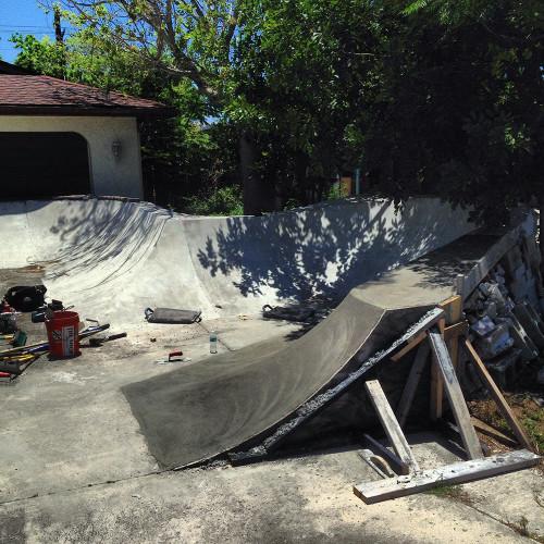 frontyard-scene7