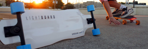 lightboard2