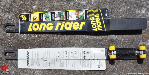 longrider1