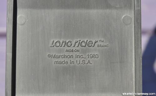 longrider20