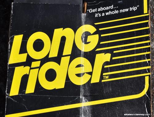 longrider8