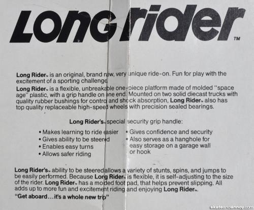 longrider9