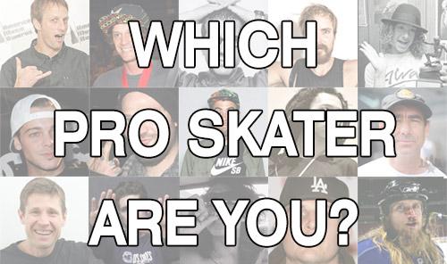 pro-skaters-quiz