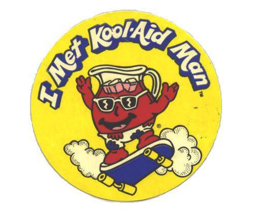 kool-aid-sticker