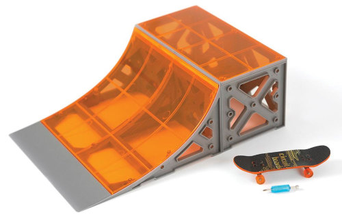 Tony Hawk Circuit Boards Skatepark Hexbugs Tony Hawk Circuit Boards