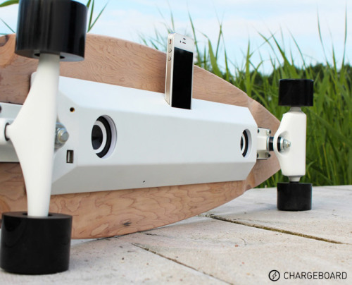 chargeboard01
