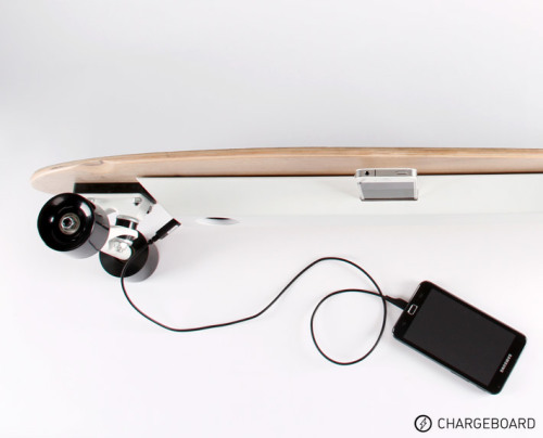 chargeboard06