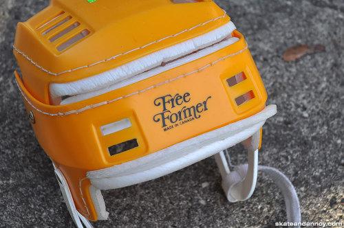 freeformer01