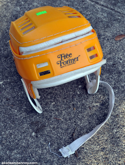 freeformer02