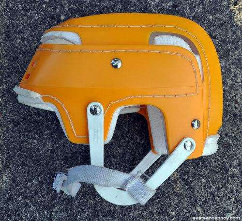 freeformer05