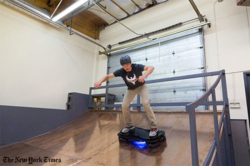 hoverboard-nyt