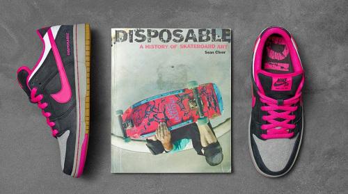 dispose1