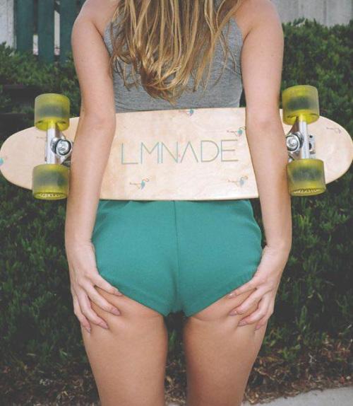 lmnade04