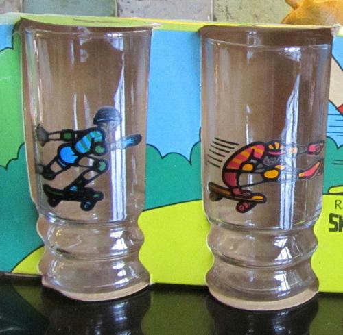 ravenheadglasses3