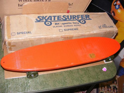 skatesurfer2