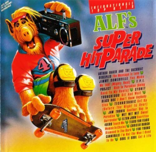 alf-hit-parade