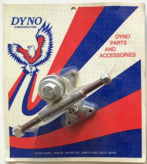 dyno1