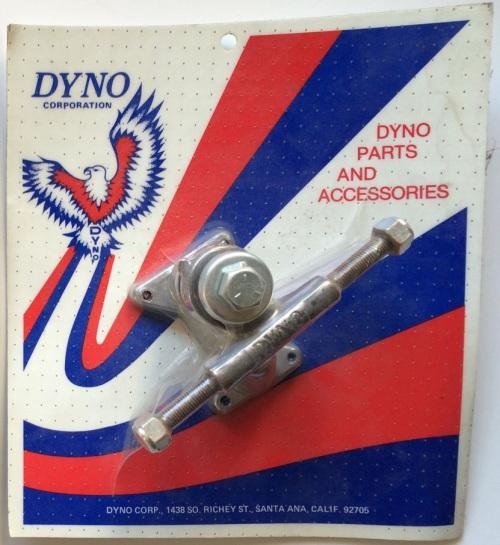 dyno2
