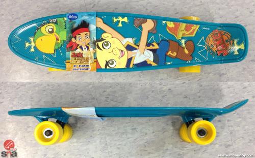 plasticboard1