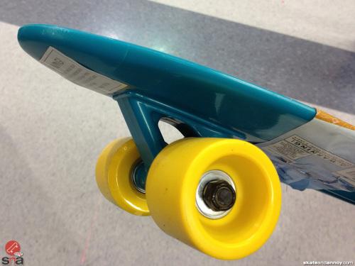 plasticboard2