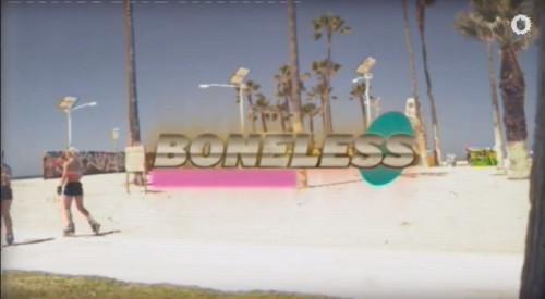 boneless1