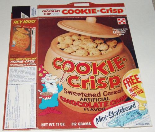 cookiecrisp1