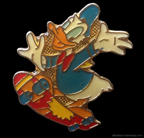 donald-duck-pin2