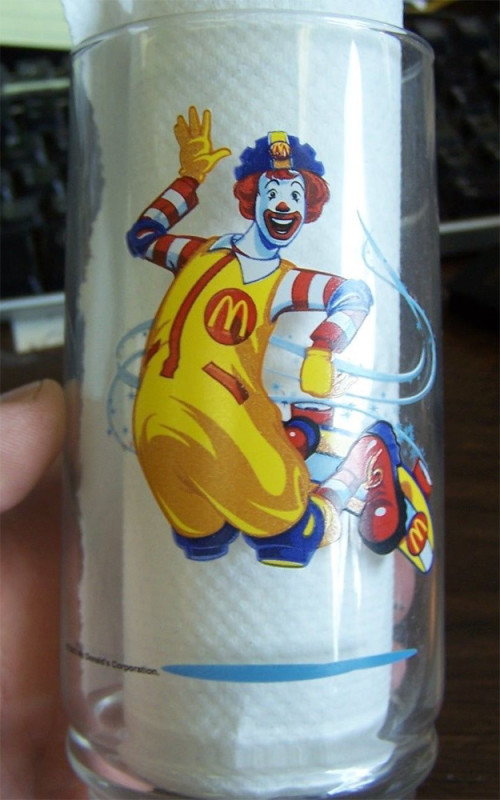 glass-mcdonalds