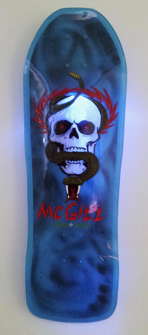 glass-mcgill