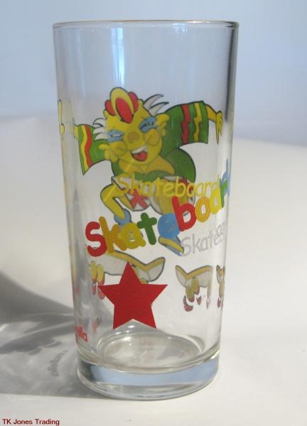 glass-nutela2
